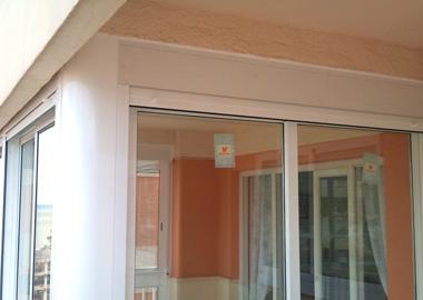 boronat-carpinteria-aluminio-castellon-sup1
