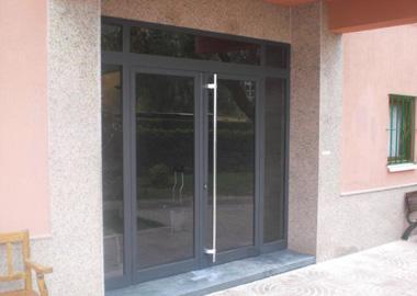 boronat-carpinteria-aluminio-castellon-sup2