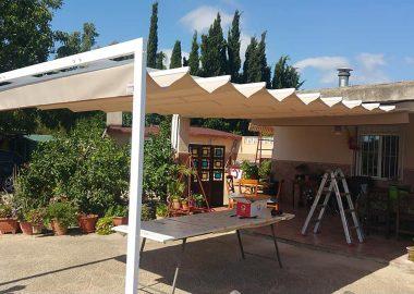 toldo-porche-terraza
